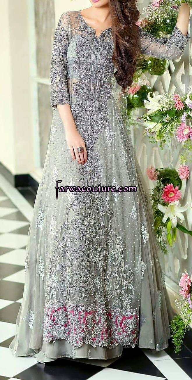 18 top farnichar dizain wallpaper wallpaper cool hd for Dress dizain photo