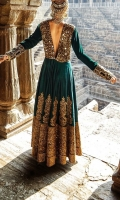 anarkali-for-july-2015-1