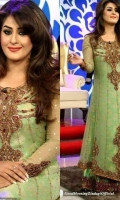 anarkali-for-may-2015-13