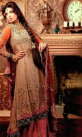 anarkali-for-may-2015-14