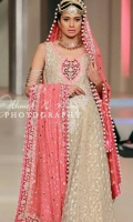 anarkali-for-may-2015-15