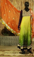 anarkali-for-may-2015-4