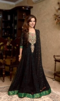 anarkali-for-may-2015-7