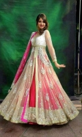 anarkali-for-may-2015-8
