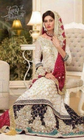 bridal-wear-december-2016-16