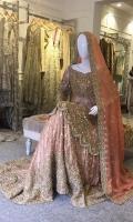 bridal-wear-december-2016-3