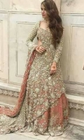 bridal-wear-december-2016-7