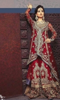 bridal-wear-for-december-2015-6