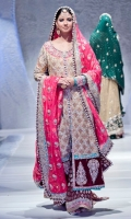 bridal-wear-for-feb-vol-1-24
