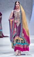 bridal-wear-for-feb-vol-1-32