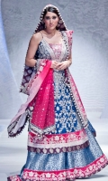 bridal-wear-for-feb-vol-1-36