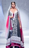bridal-wear-for-feb-vol-1-37