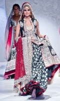 bridal-wear-for-feb-vol-1-40