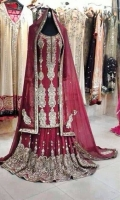 bridal-wear-for-feb-vol-1-44