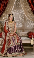 bridal-wear-for-feb-vol-1-49