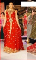 bridal-wear-for-feb-vol-1-6