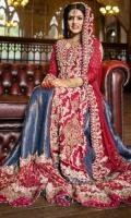 bridal-wear-for-february-2017-1