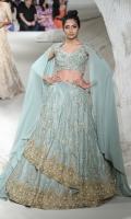 bridal-wear-for-february-2017-12