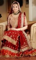 bridal-wear-for-february-2017-13
