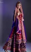 bridal-wear-for-february-2017-17