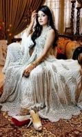 bridal-wear-for-february-2017-18