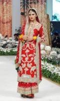 bridal-wear-for-february-2017-4