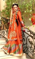 bridal-wear-for-jan-vol-2-45