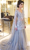 bridal-wear-for-january-2016-1
