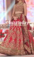 bridal-wear-for-january-2016-13