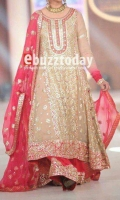 bridal-wear-for-january-2016-15