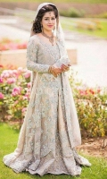 bridal-wear-for-january-2016-5