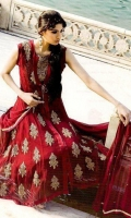 bridal-wear-for-january-vol-1-22