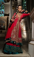 bridal-wear-for-january-vol-1-24