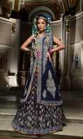 bridal-wear-for-january-vol-1-25