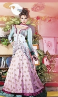 bridal-wear-for-january-vol-1-39