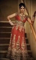 AvenueBlu3_Neena_Harp_Wedding