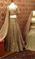 bridal-wear-for-july-2016-1