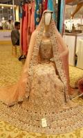 bridal-wear-for-july-2016-10