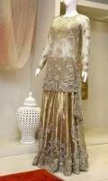 bridal-wear-for-july-2016-4