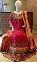 bridal-wear-for-july-2016-8