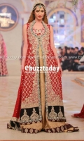 bridal-wear-for-november-2015-15