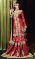 bridal-wear-for-november-2015-17