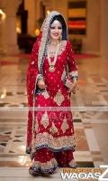 bridal-wear-for-november-2015-19