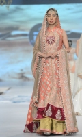bridal-wear-for-november-2015-4