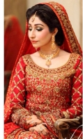 bridal-wear-for-november-2015-6