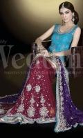bridal-wear-for-november-2015-9