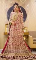 bridal-wear-for-november-2016-22