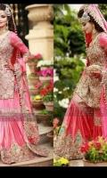 bridal-wear-for-november-2016-23