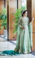 bridal-wear-for-november-2016-24