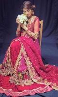 bridal-wear-for-november-2016-25